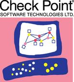 Check Point Software Technologies Ltd. (CHKP) Given Overweight Rating at Piper Jaffray Cos.