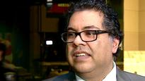 Council approves terms for report into Nenshi's Uber comments