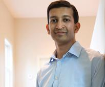Indian American Raj Chetty wins 2013 John Bates Clark Medal