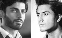 Fawad Khan to Ali Zafar: Pakistani artistes who could face the heat for Uri attacks