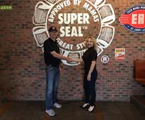 Florida National University Partners with Jimmy John's for a...