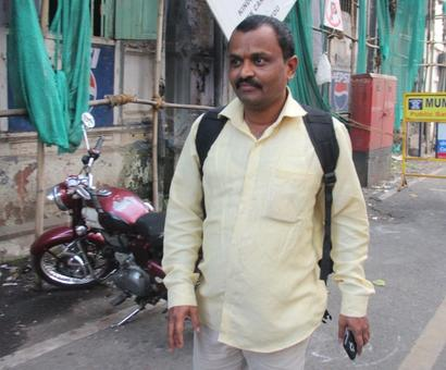 Malegaon blast case: Anticipation, anxiety, relief...