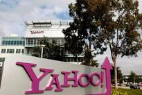 Yahoo can learn from these 7 companies that slipped