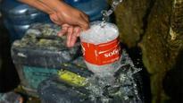 Water crisis increases Zika threat in Venezuela