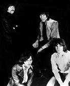 Spotify unlocks full Pink Floyd back catalogue