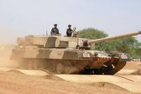New Defence Procurement Policy results in dynamic changes