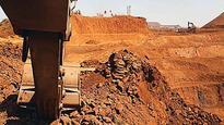 Tatas back out, Brahmani heads for liquidation