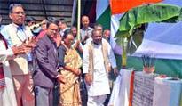 Moran, Naharkatia subdivisions inaugurated