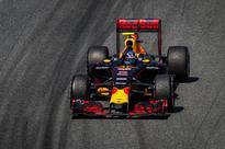 Niki Lauda hits out at unrepentant Verstappen after Belgian GP drama