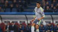 Arsenal must target Raphael Varane from Real Madrid to make a statement