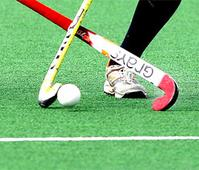 Haryana, Jharkhand women enter semis of Sub-Jr National hockey