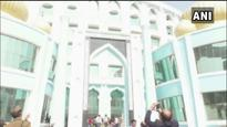 Ghaziabad Haj House, inaugurated by Akhilesh Yadav in 2016, sealed after NGT order