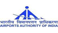 AAI, Uttarakhand Govt.ink MoU on aviation development