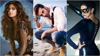 After break-up with Katrina Kaif, Ranbir Kapoor and Deepika Padukone to get back together?