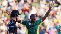 Workload could push Rabada to breaking point