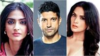 Kathua rape and murder case: Sonam Kapoor, Richa Chadha, Farhan Akhtar and others demand justice for Asifa