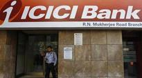 ICICI latest to slash lending rates, by 70 basis points
