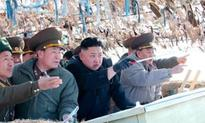 Is North Korea's threat more than posturing this time?