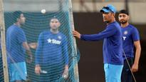 Dhoni and Co look to level series in second T20 vs Sri Lanka