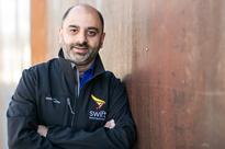 Zaka Ashraf Joins Swift Navigation Executive Team as Vice President of Engineering