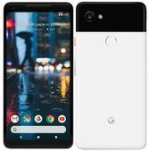 Google Pixel 2, Pixel 2 XL press images surface ahead of October 4 announcement