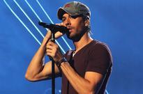 Enrique Iglesias Announces New Single With Zion Y Lennox & Descemer Bueno