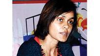 Everstone sees wellness a big investment theme: Roshini Bakshi