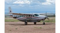 AIRKENYA Express Delighted with PT6A-140 Turboprop Engine Performance and Customer Support
