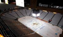 Glendale picks AEG to manage Gila River Arena, still hopes to keep Coyotes