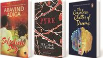 DSC Prize for South Asian Literature 2017: Aravind Adiga, Perumal Murugan among nominees; see full list