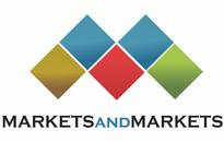 Latest Report on Top 10 Sensors by MarketsandMarkets