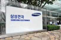 Samsung Electronics buys $450mn stake in Chinese electric car firm BYD