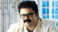 Bhavana to team up with Anoop Menon again