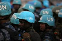 Canada Reaffirms Peace Operations at 2016 United Nations Peacekeeping Defence Ministerial in London