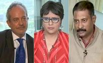 Have To Protect Gandhis To Protect Myself, Agusta Middleman Tells NDTV: Full Transcript