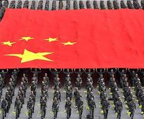 PLA develops phone software to spy on soldiers leaking secrets