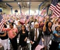 …New Voters Surge