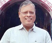 'I would love to play bridge for Karnataka': P Nagaraju