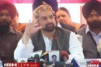 Separatists to Hold Talks With Kashmiri Pandits on Return