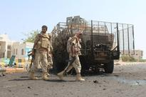 Yemen army captures 2 cities from Al-Qaida