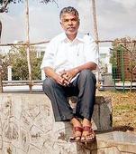 HC quashes charges against Murugan