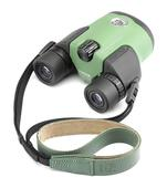 Ricoh India and WWF-India launch the Pentax Papilio 8.5x21 WF binoculars