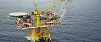 Claxton to work for Statoil's Huldra platform in Norwegian Continental Shelf