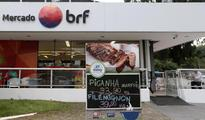 Scandal roils Brazil meat sector; China, South Korea suspend imports