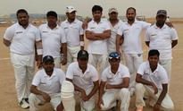 Contrasting wins in RCL Western Union T20 tourney