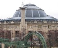 Tadao Ando to design billionaire's Paris art museum