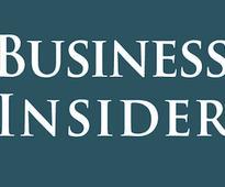 Business Insider Names 4 Executive Editors