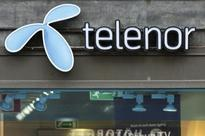 Retain Trai suggested payment terms in auction: Telenor to DoT