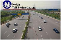 Noida Toll Bridge Q4 net profit at Rs.18.1 crore