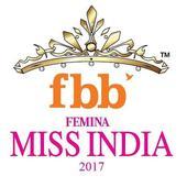 fbb Femina Miss India 2017 just got bigger & better